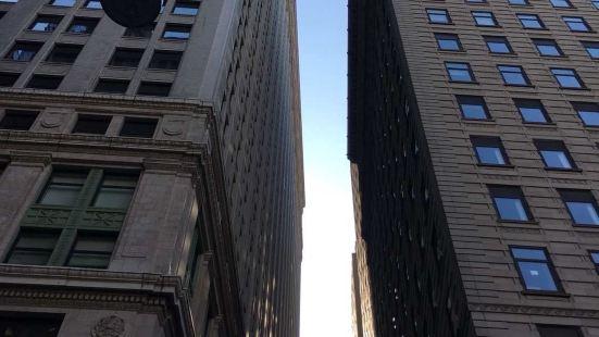 Goethe Institut New York