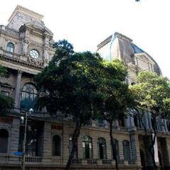 Pinacoteca Do Estado De Sao Paulo User Photo