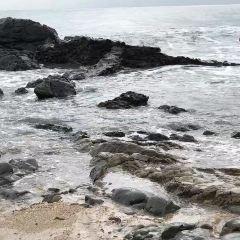 "Qingshui (""Clear Water"") Bay User Photo"