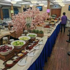 Kuai Le Chuan Zhang Hao Ding Zhi Chuan Yan User Photo
