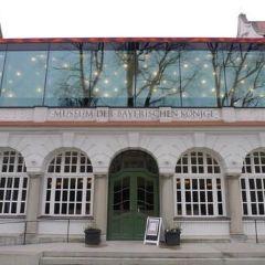 巴伐利亞國王博物館用戶圖片