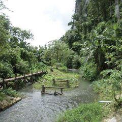 Tam Giang Lagoon User Photo