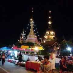 Wat Chong Kham User Photo