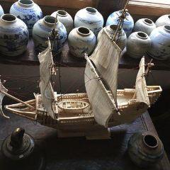 Pilgrim Monument & Provincetown Museum用戶圖片