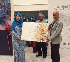 Tourism Malaysia用戶圖片