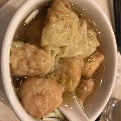 Chee Kei(Tsimsha Tsui Shop) User Photo
