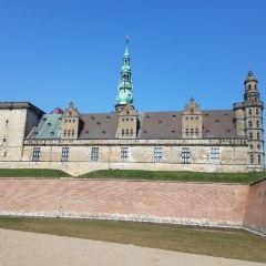 Kronborg Castle User Photo