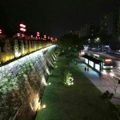 Duanzhou Ancient City Wall User Photo