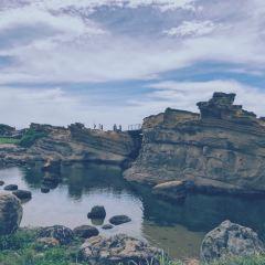 Erbizui Park User Photo