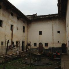 Linzhai ancient village User Photo