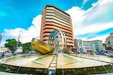 铁槟榔-乔治市-C-IMAGE