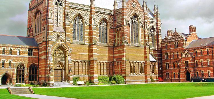 University of Canterbury1