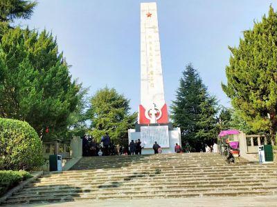 Dechang Park