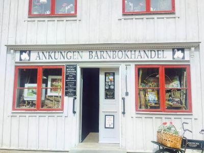 Friluftsmuseet Gamla Linköping