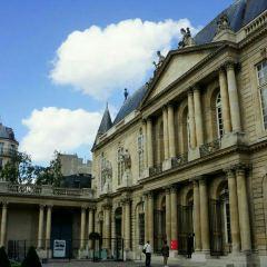 Musee du General Leclerc de Hauteclocque et de la Liberation de Paris - Musee Jean Moulin User Photo
