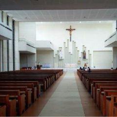 Chapel of San Pedro Calungsod User Photo