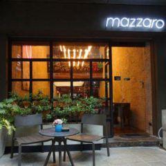 MAZZARO User Photo