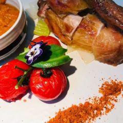 Tomacado (Sanlitun) User Photo