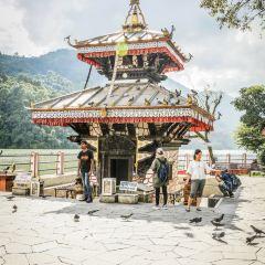 Barahi Temple User Photo