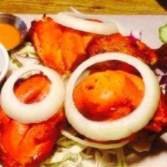 Bollywood Indian Restaurant & Bar User Photo