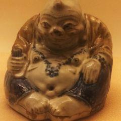 耀州窯博物館用戶圖片