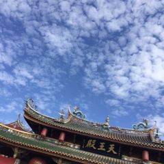 South Putuo Temple User Photo
