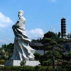 黃庭堅紀念館用戶圖片