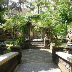 Agung Rai Museum of Art User Photo