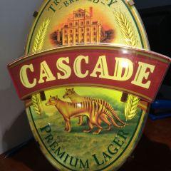 卡斯卡德釀酒廠用戶圖片