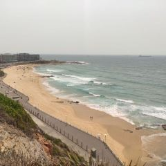 Newcastle Beach User Photo