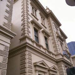 阿德萊德市政廳用戶圖片