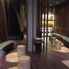 Bodia Spa Phnom Penh User Photo