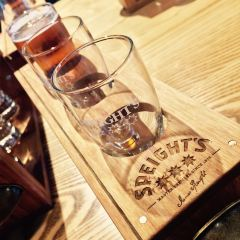 Speights Brewery User Photo