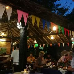 Mother House Bar and Restaurant用戶圖片
