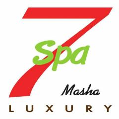 7 Spa Masha Luxury User Photo