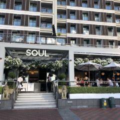 Soul Bar & Bistro User Photo