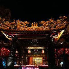Tianhou Temple User Photo