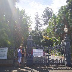 阿德萊德植物園用戶圖片