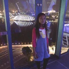 Singapore Flyer User Photo