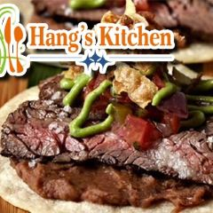 Hang's Kitchen User Photo