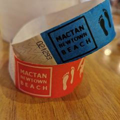 Mactan User Photo