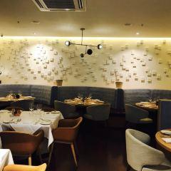 Euro Restaurant & Bar用戶圖片