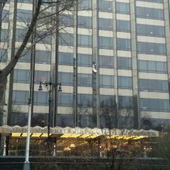 Trump Tower User Photo