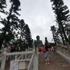 Ngong Ping 360 User Photo