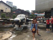 战争遗迹博物馆-胡志明市-E56****284