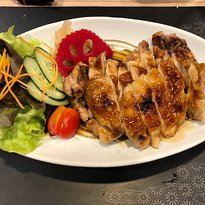 Sushi Central用戶圖片