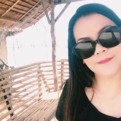 Pristine Beach User Photo