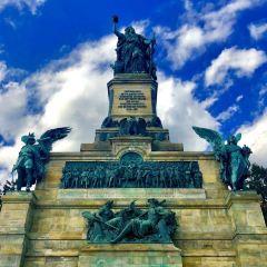尼德瓦爾德紀念碑用戶圖片