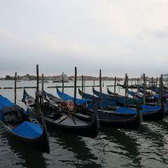 Piazzetta San Marco User Photo
