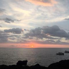 Ali'i Kai Dinner Cruise - Hawaii User Photo